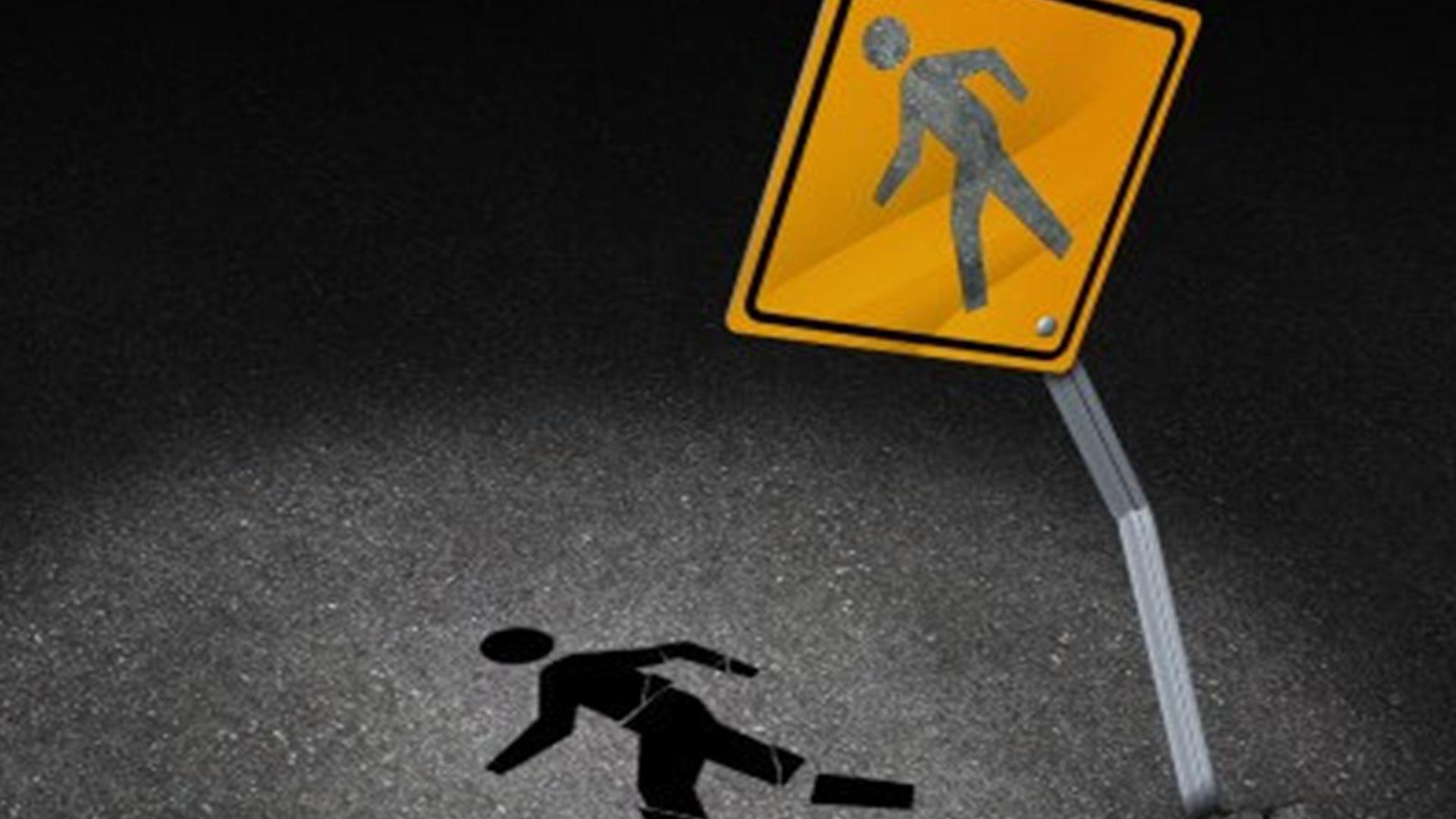 VANDERBIJLPARK-Child left critical following collision